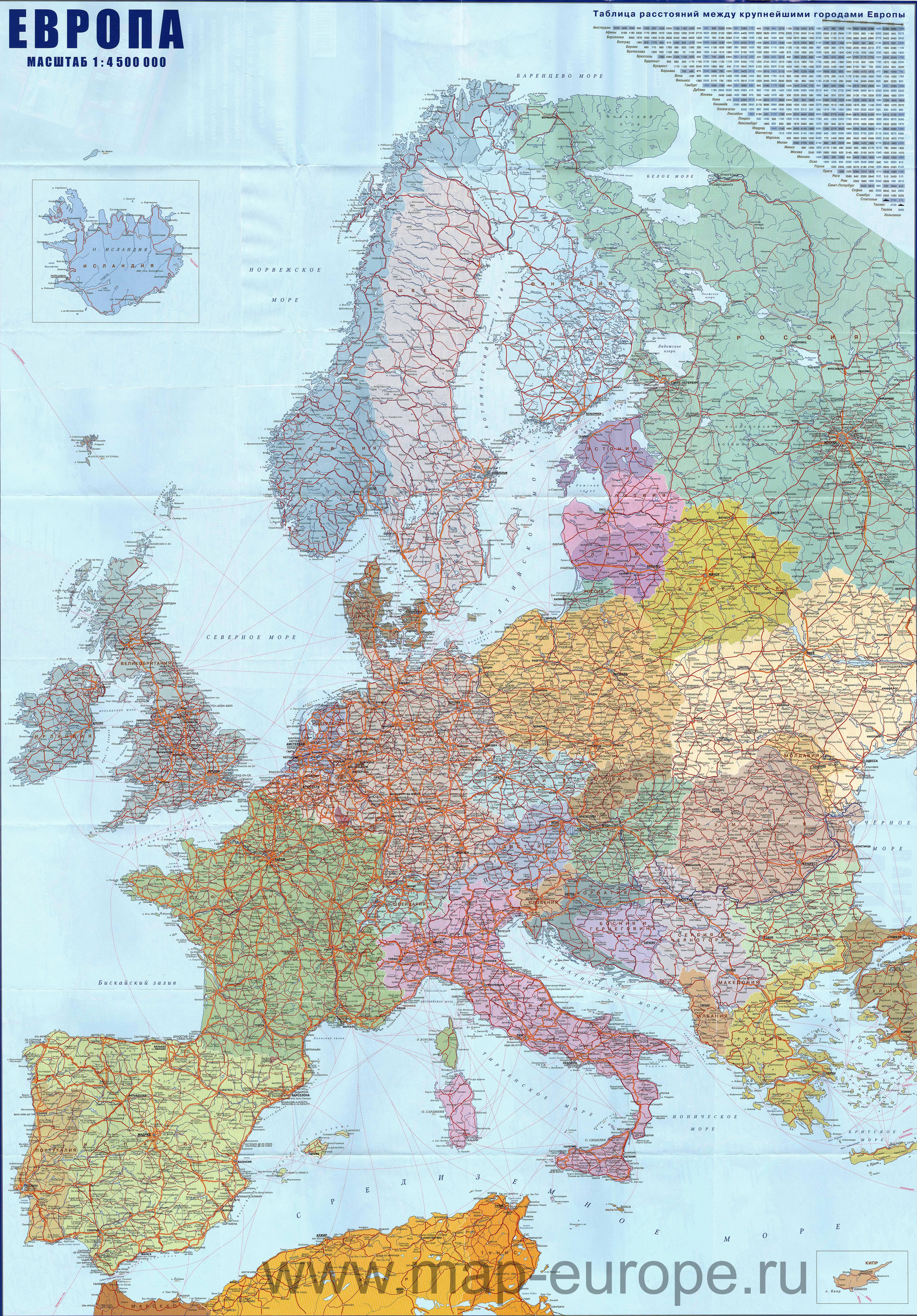 igo карта украины 2006: